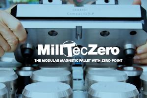 Mill Tec Zero