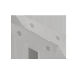 Apt.313 - Apt.313R